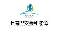 上海巴安金和能源股份有限公司招聘