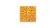 北京世纪金道石油技术开发有限公司招聘