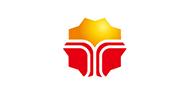 重庆渝投能源(集团)股份有限公司招聘