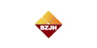 北京伯仲佳和石油技术开发有限公司招聘