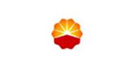 中国石油工程建设公司招聘
